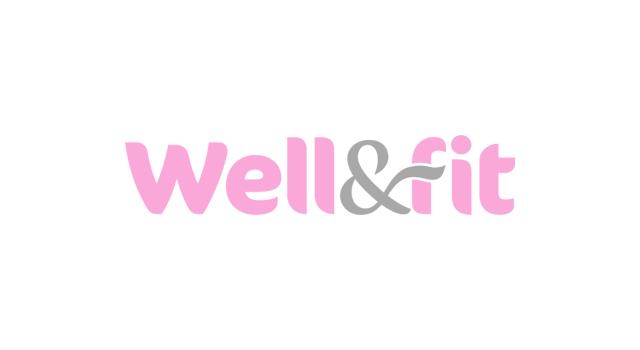 fogyás menstruáció