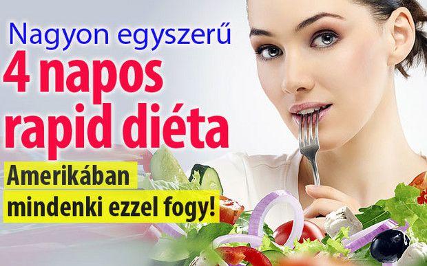 a legegyszerűbb zsírégetési módszer