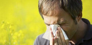 Allergiára milyen gyógyszert szedjek ami nem álmosít?
