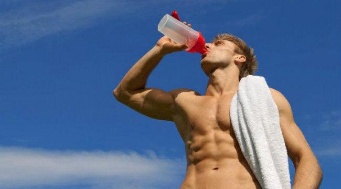 10 tuti tipp zsírégetéshez