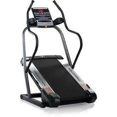 Fittsport - Futópad Sportszer és Fitness Áruház (fittsport) on Pinterest