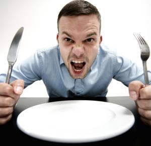 túlzott étvágy fáradtság fogyás