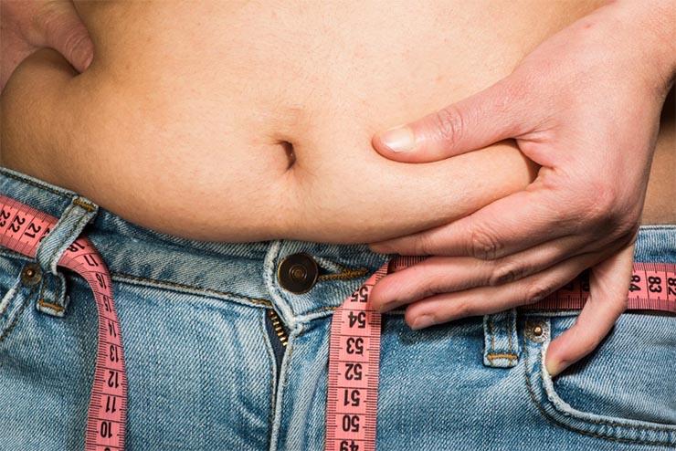 könnyű fogyni, ha elhízott