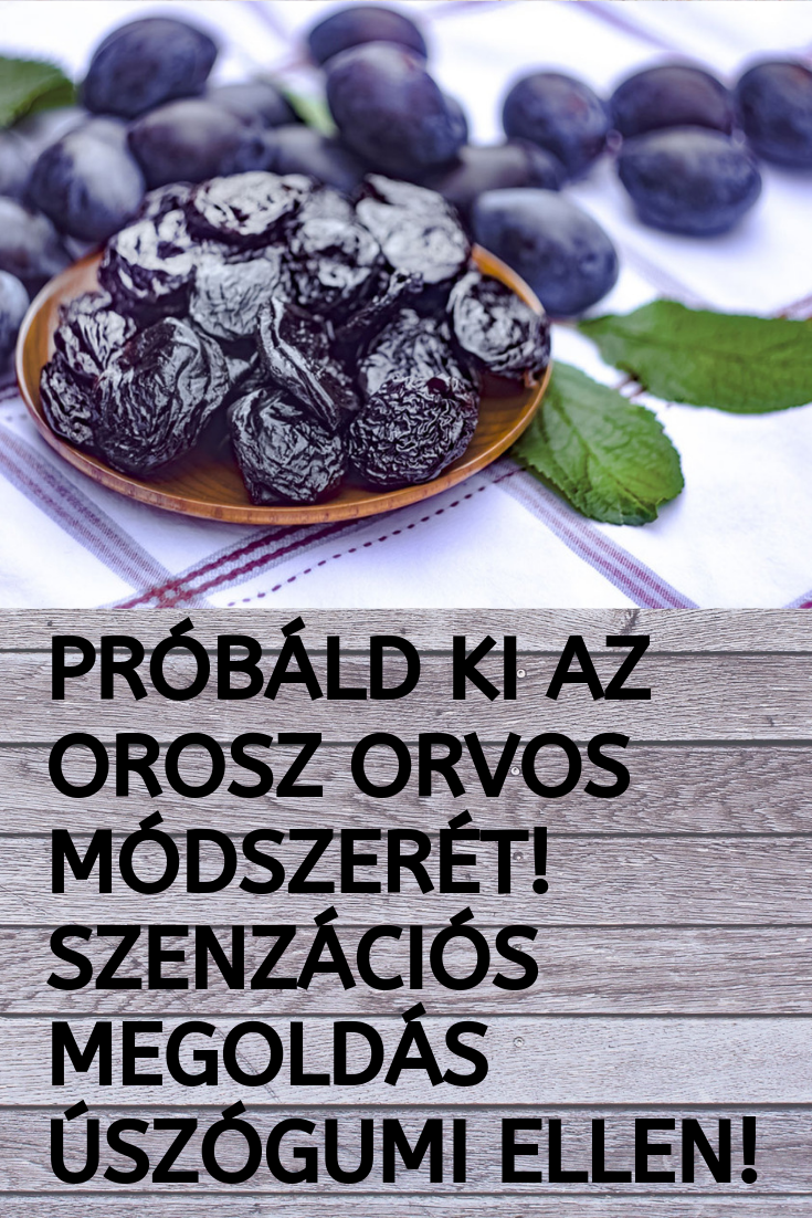 xtend fogyás)