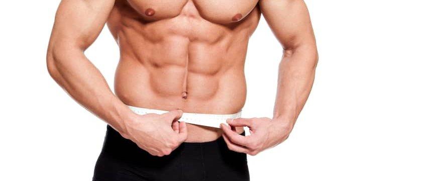 elveszíti a testzsír 20 százalékát