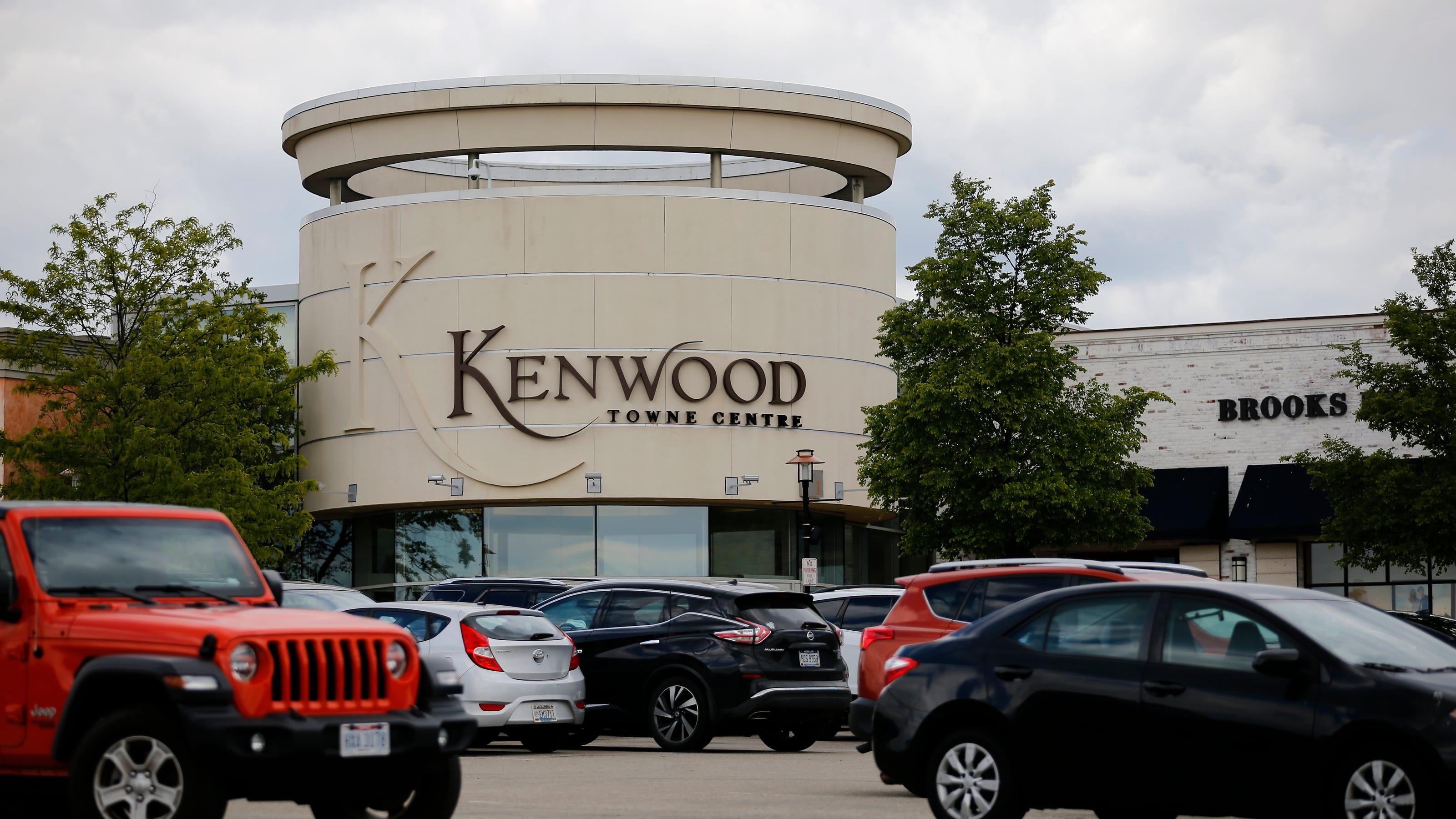 cincy zsírégető kenwood)