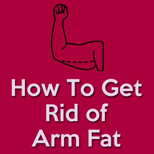 hogyan lehet elveszíteni a zsírt a testében lincoln fogyás