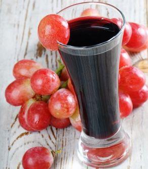 fogyás ital uborka felhasználásával