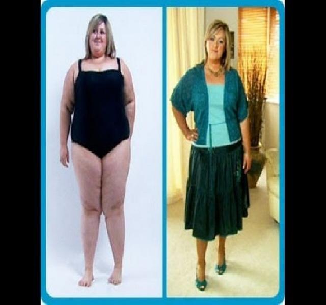 Végigcsinálta valaki a 13 napos diétát? Tapasztalatok?