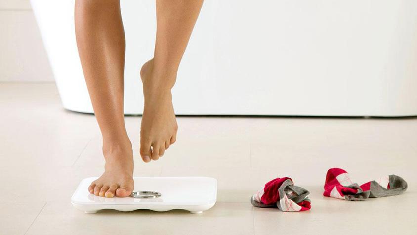 a súlycsökkenés miatt még többet fogsz?)