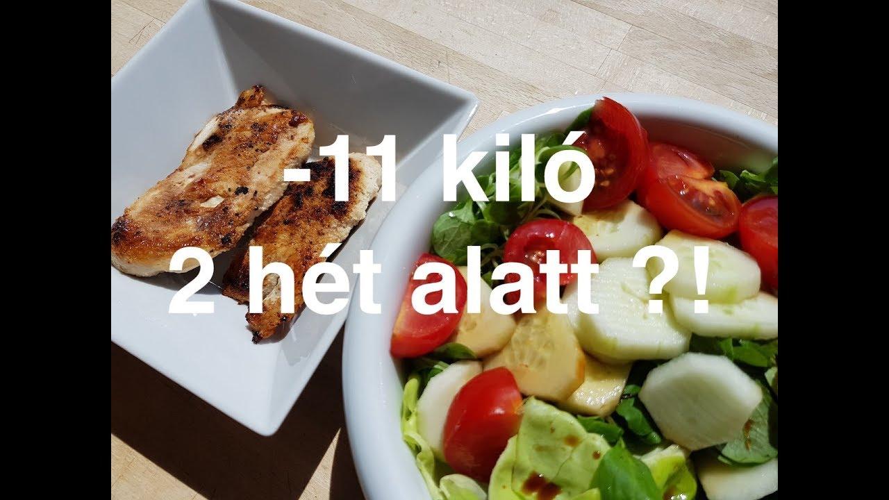 Diétamustra: melyik a legjobb fogyókúra? Mutatjuk! | lugaskonyhak.hu