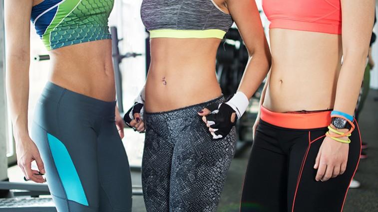 A hatékony fogyás tippjei: 6 tanács, amit érdemes megfogadnod