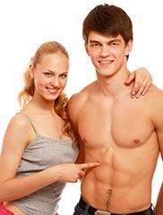 távolítsa el a zsírsejteket a testből marha pörkölt fogyni