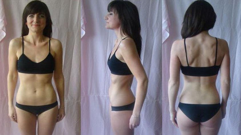 fogyás 6kg egészséges zsírok a fogyás elősegítésére