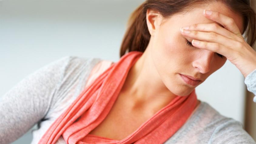 segít- e a fogyás a menopauza?)