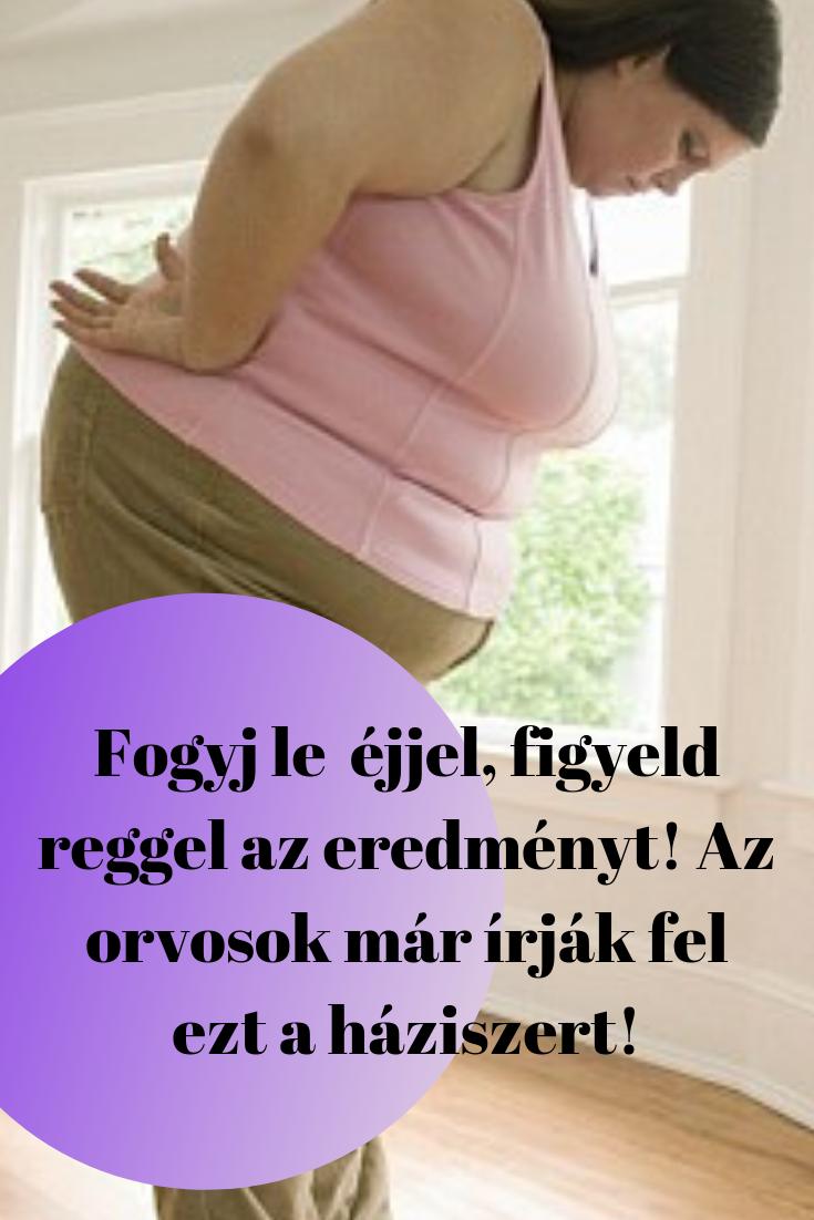 ut egészségi fogyás)