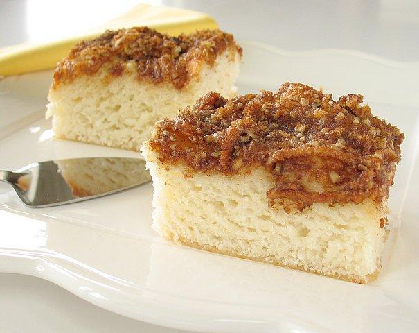 Hétköznapi kevert almás diós süti diétásan - Salátagyár | Gluten free desserts, Free desserts, Food