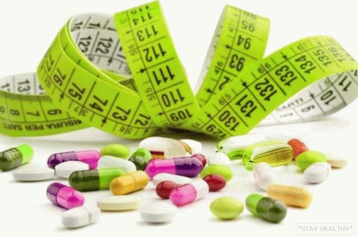 kétségbeesetten, hogy lefogy segítséget egészséges fogyás heti kg