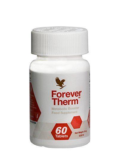 természetes zsírégető tabletta