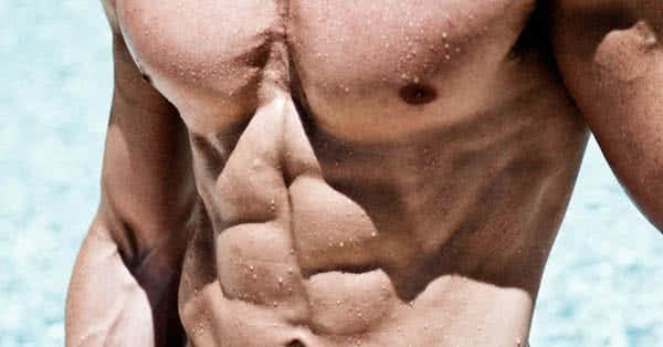 leghatékonyabb zsírégetési tippek hogyan lehet lefogyni nem számít