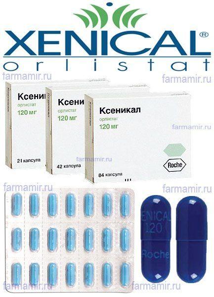 olcsó fogyókúrás tabletták