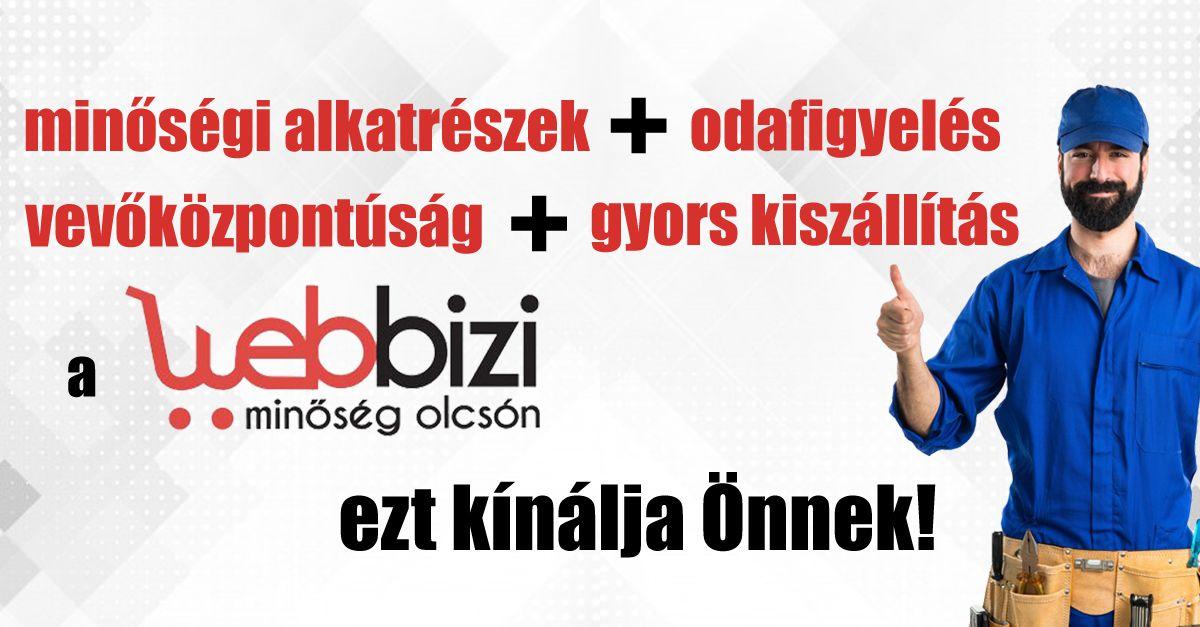 BRIGGS & STRATTON® ALKATRÉSZ - ALKATRÉSZEK - KATTINTS IDE >