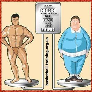elveszíti a testzsírt és sovány lesz)