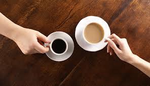 365 karcsúsító kávé
