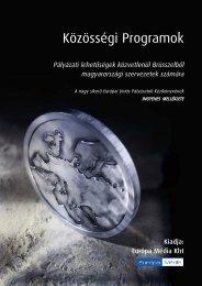 Székely Kalendárium – tavaszi-nyári kiadás by Székely Kalendárium - Issuu