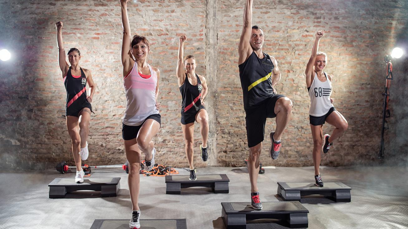 leghatékonyabb zsírégető mozgás)