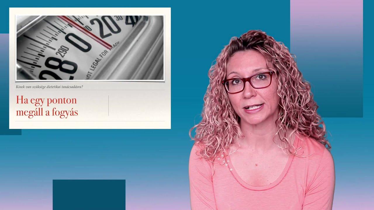 A 4 leghatásosabb zsírégető módszer - Fogyókúra | Femina