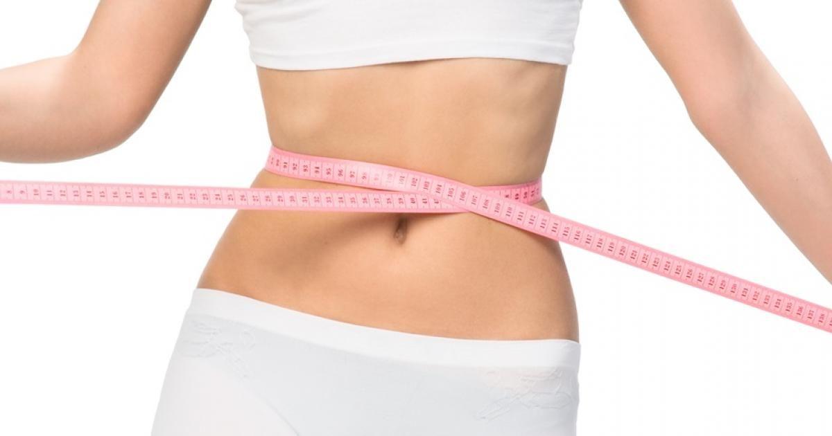 Otthoni praktikák elhízás ellen | Egészséges fogyás | lugaskonyhak.hu