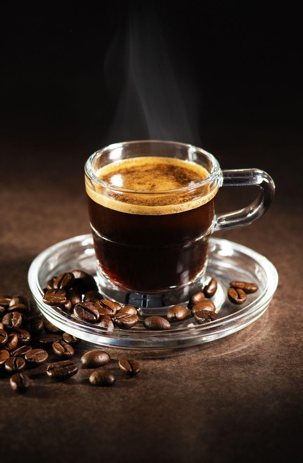 la café karcsúsító kávé fogyás vízzel