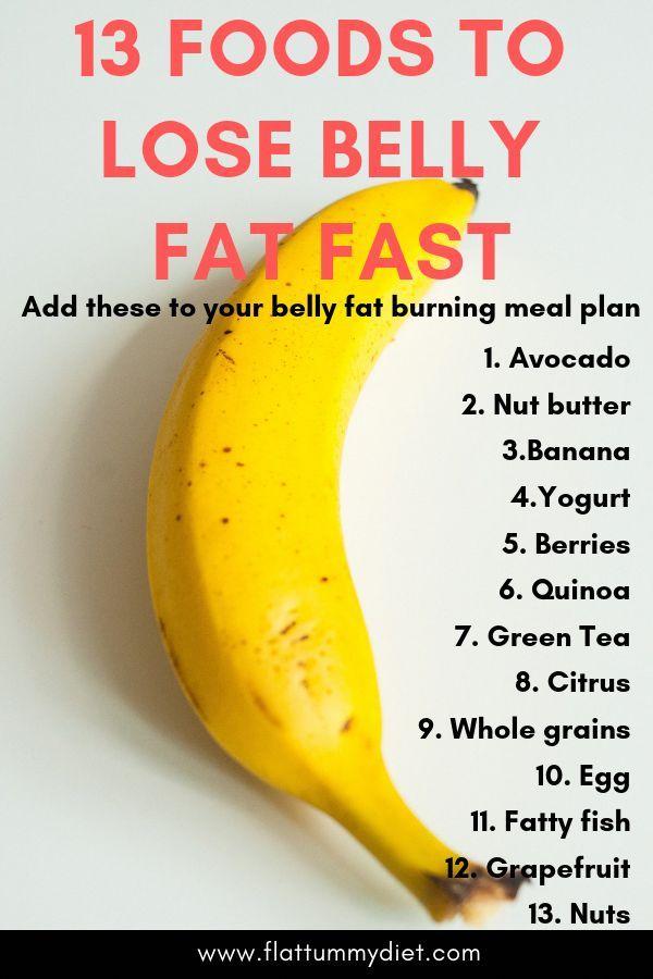 Health Benefits Of Apples & Bananas!
