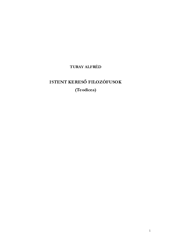 vns fogyás
