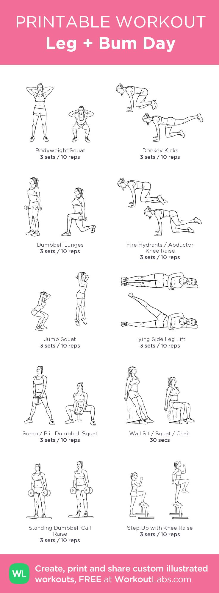 Női Fitness Modell Stack