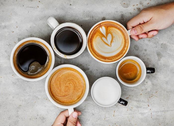 kávé és fogyás igazság fogyni 44- nél