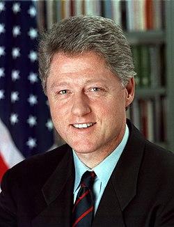 hogy a Bill Clinton hogyan fogyott?)