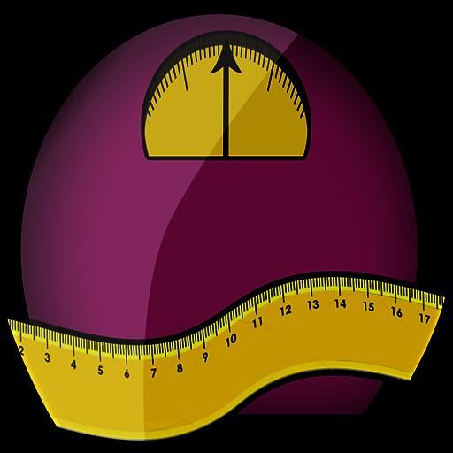 fogyás akron hogyan lehet lefogyni 1kg havonta