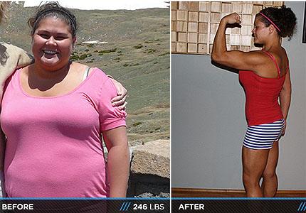 50 tipp, amellyel elkezdheti a fogyást… MOST! | Diéta és Fitnesz