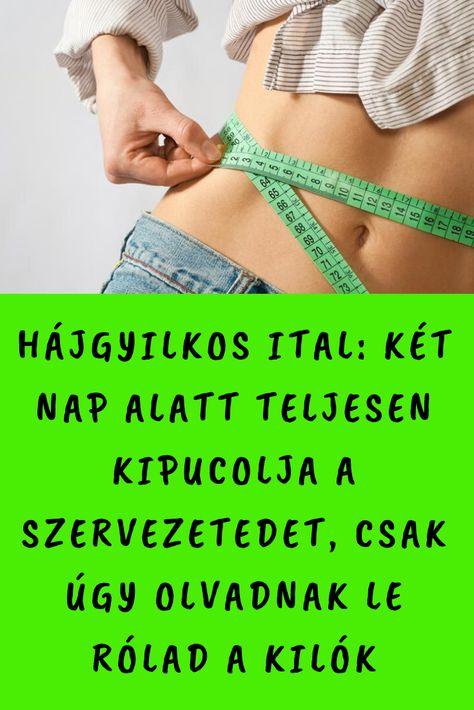 fogyás mcdonalds)