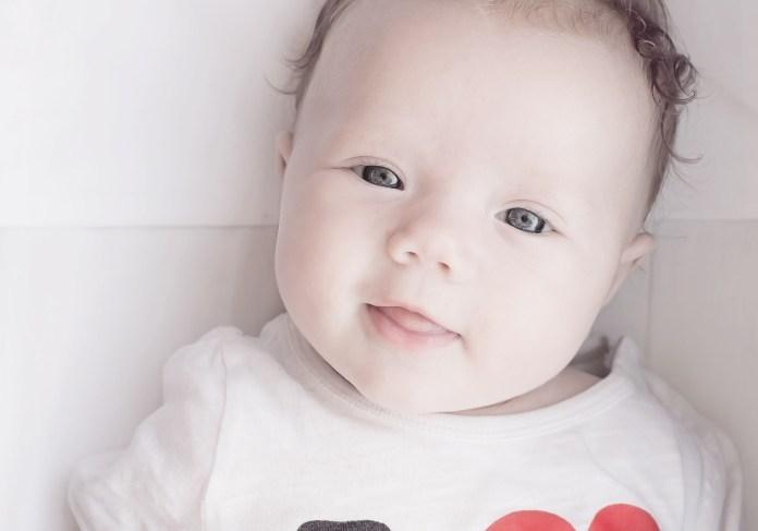 10 fogyás újszülött)