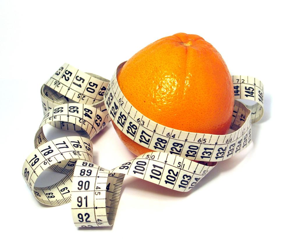 fogyás földi viteldíj okozhatnak-e súlygyarapodást a zsírégetők