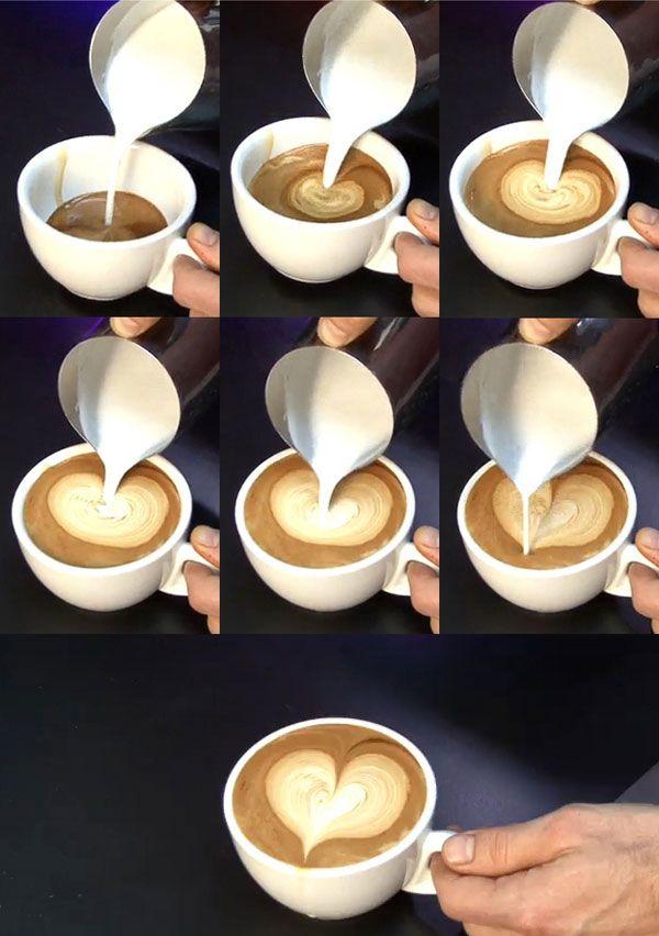 la café karcsúsító kávé)