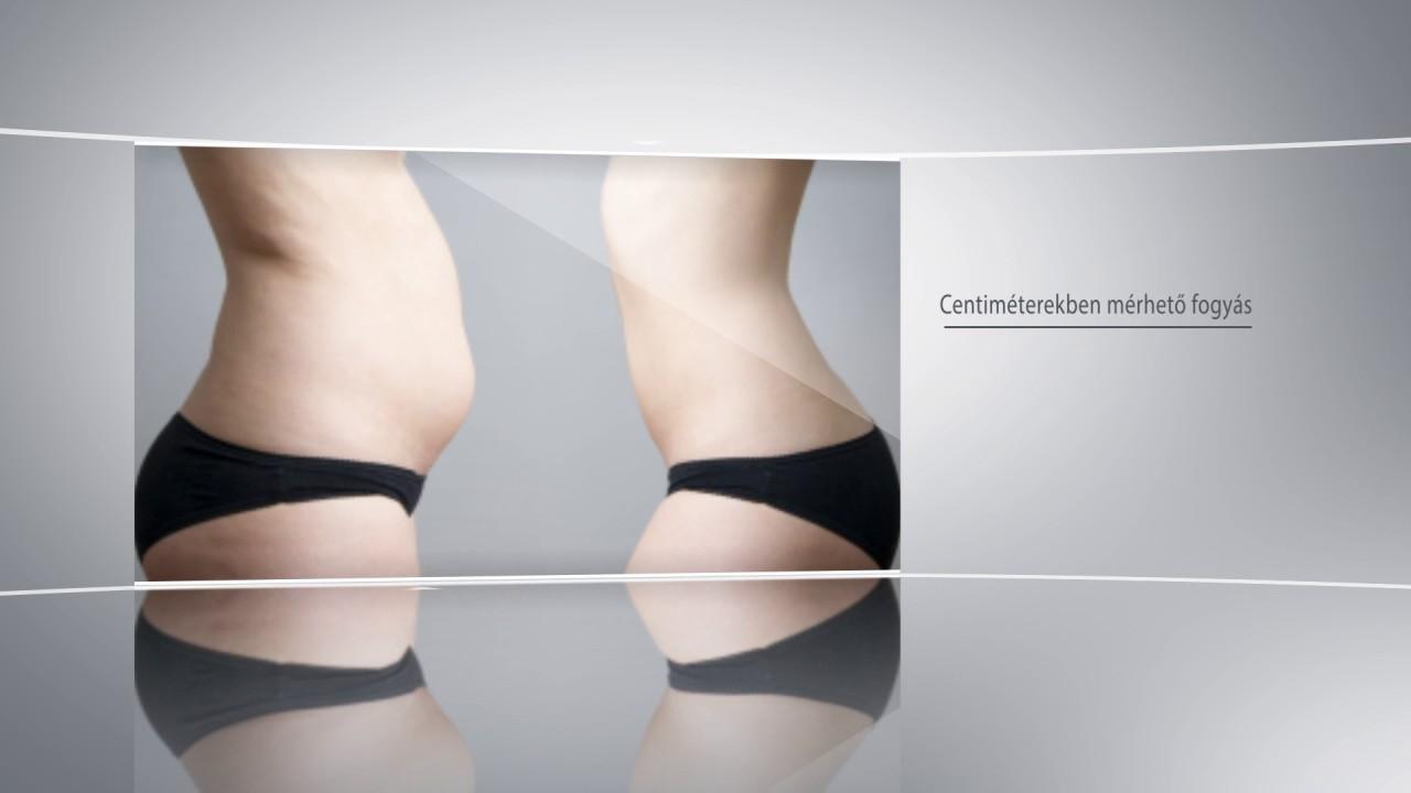 Mit tehetsz, ha megállt a fogyás?   Well&fit