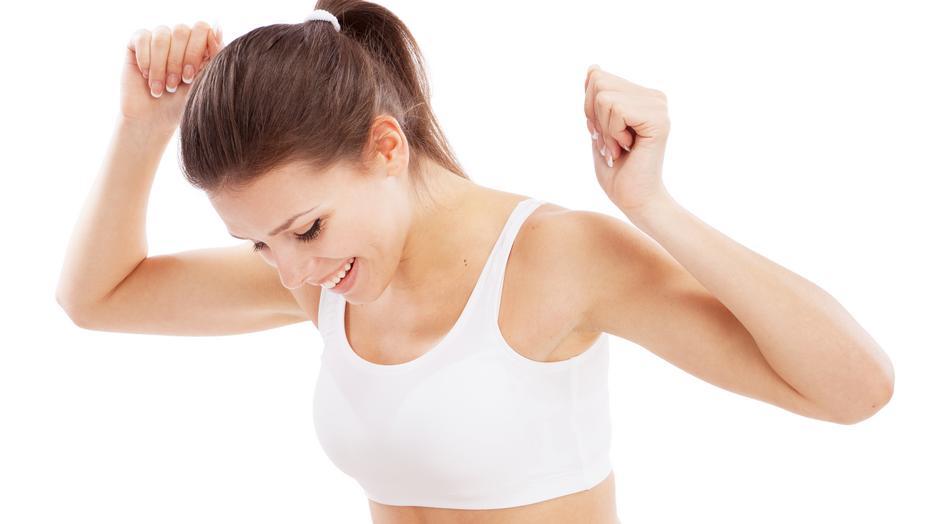 fogyni hosszú élettartamra fogyni egy hónap alatt a férfiak egészsége