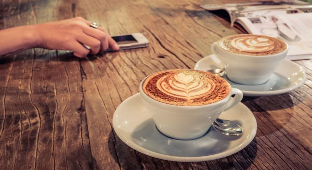 kávé és fogyás igazság)