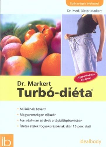 turbó diéta por rossmann zsírégető agilitási létra