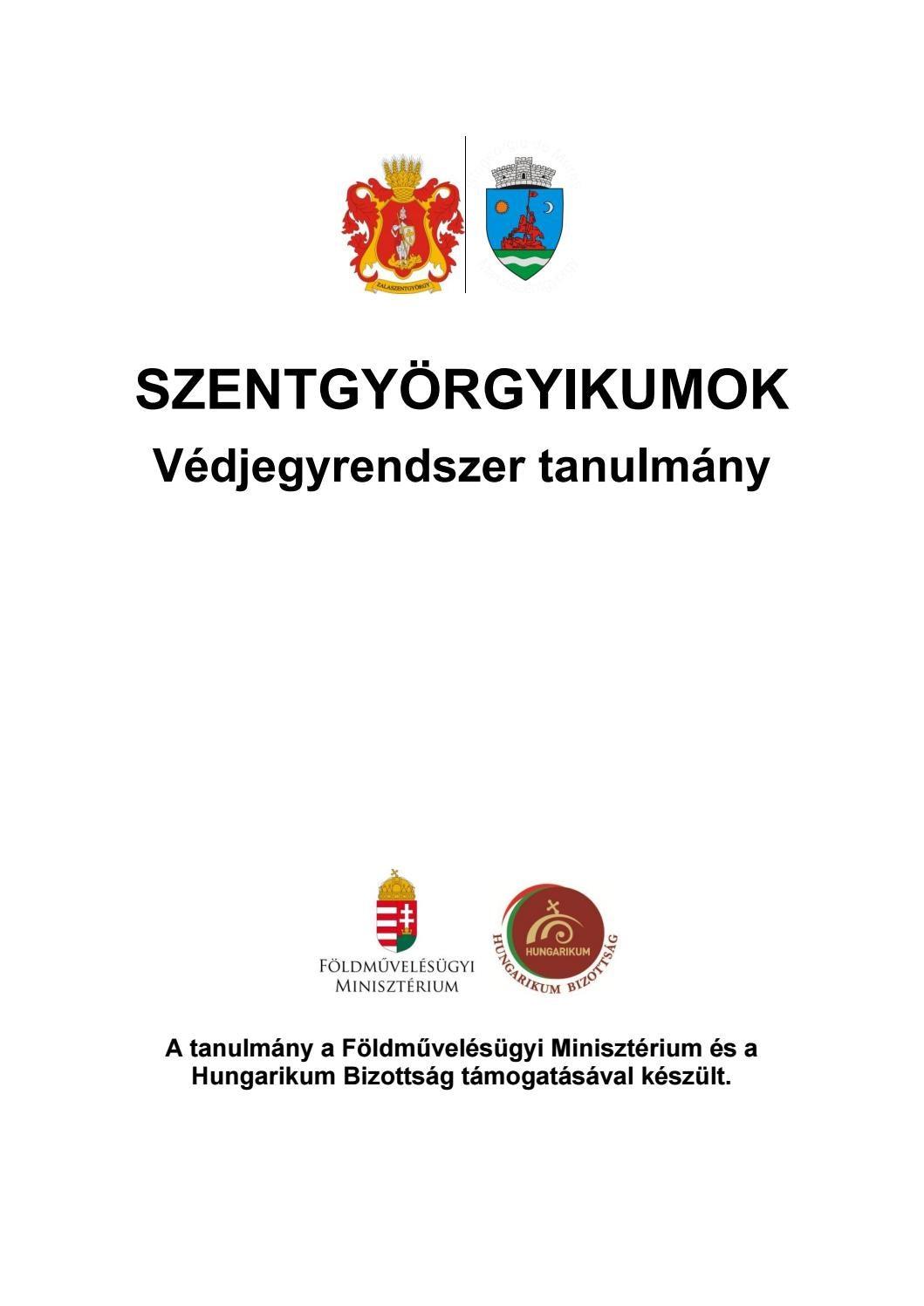 fogyás saját védjegyekkel kapcsolatos jogok)