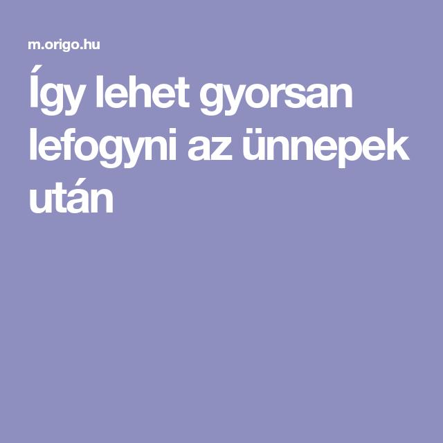 hozzáférési tudat fogyni)